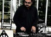YA CONTRATASTE A UN DJ PROFESIONAL PARA TU BODA