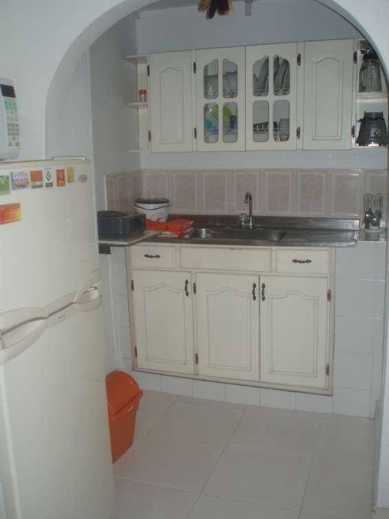 Fotos de Apartamentos amoblados en medelli 3