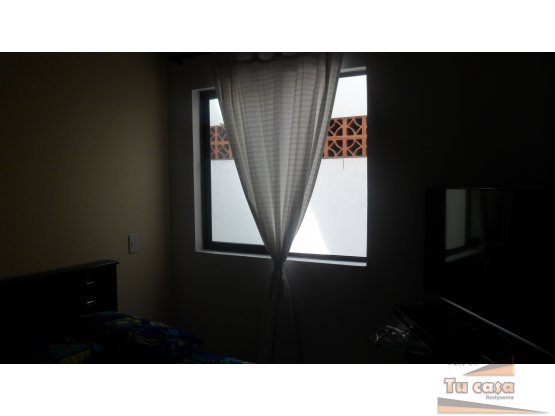 Fotos de Apartamento 65m2, ubicacion: itagui. asi es tu casa 7
