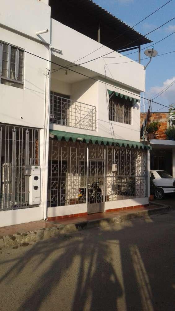 Casa en venta en el municipio de los patios