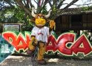 Paquetes turísticos a panaca