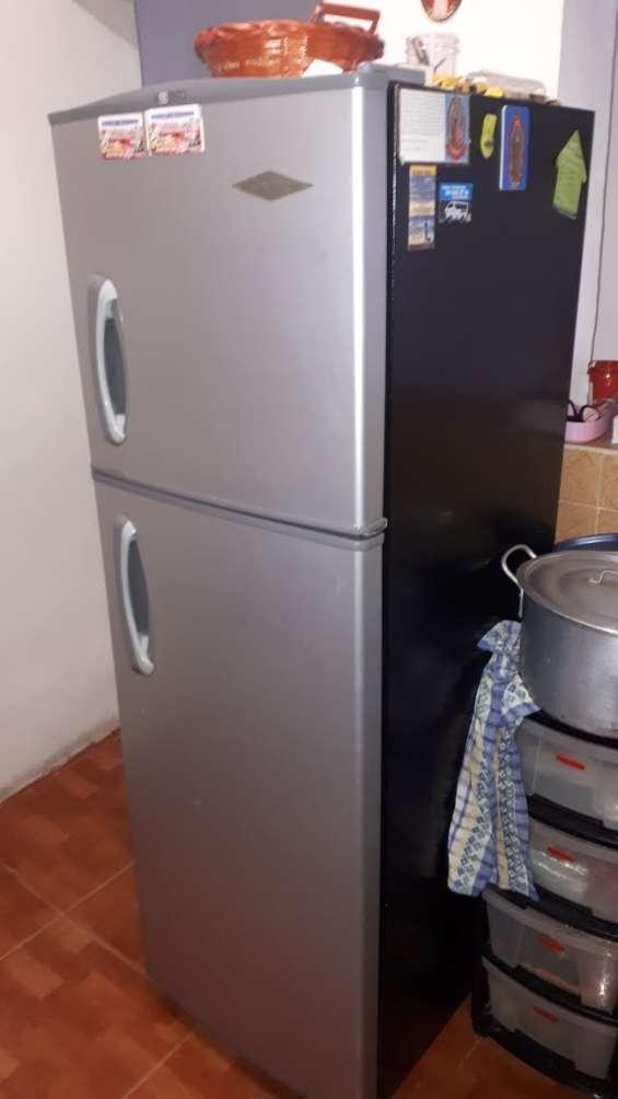 Técnico en refrigeración y aire acondicionado 3144464169