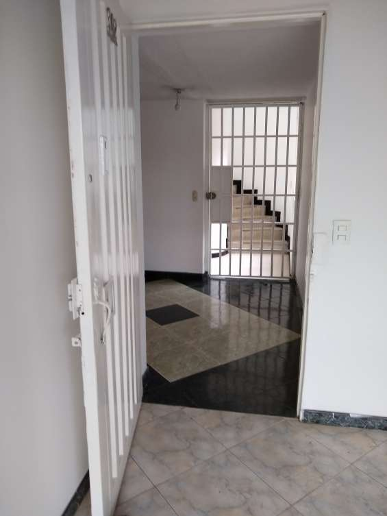 Fotos de Apartamento  economico 2
