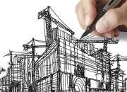 Diseños y proyectos arquitectonicos italian style