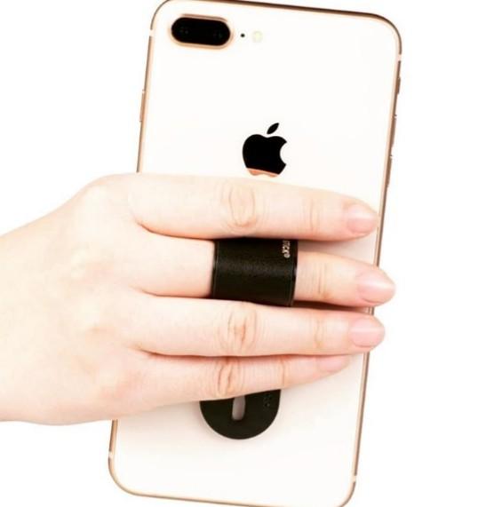 Accesorio para celular momo stick